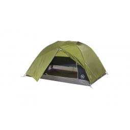 Big Agnes Blacktail 2 Zelt