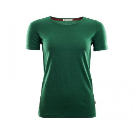 Aclima Lightwool T-Shirt Damen