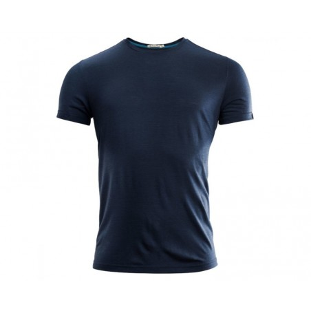Aclima Lightwool T-Shirt Roundneck