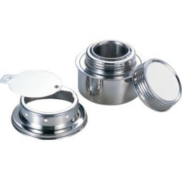 Evernew Alcohol Burner Set