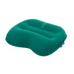 Exped Air Pillow UL M Kopfkissen