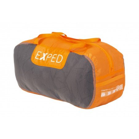 Exped Storage Duffle