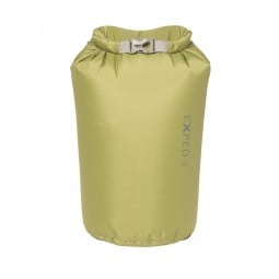 Exped Crush Drybag S