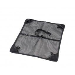 Helinox Groundsheet für Chair One XL