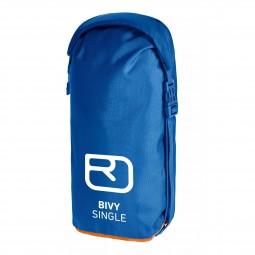 Ortovox Bivy Single mit Rollpacksack