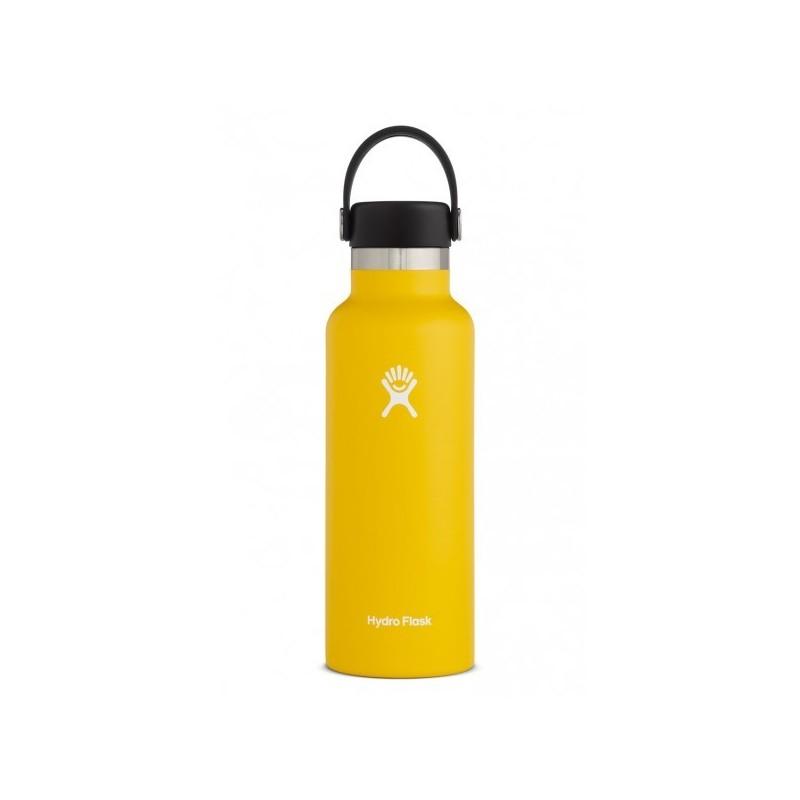 Hydro Flask 18oz Sunflower S18SX720