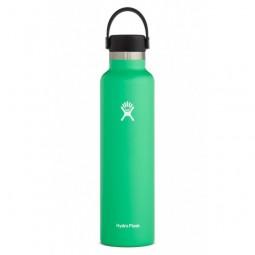 Hydro Flask 24oz Spearmint S24SX340