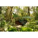 Amazonas Moskito Traveller Pro Hängematte - AZ-1030210  - im Einsatz in den Tropen