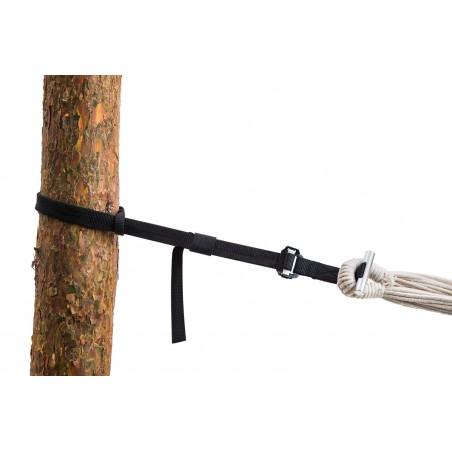 Amazonas T-Strap Hängemattenaufhängung