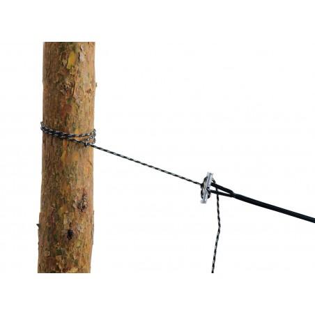 Amazonas Ultralight Microrope Hängemattenaufhängung