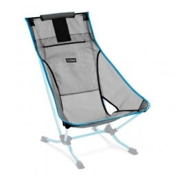 Helinox Summer Kit for Sunset & Beach Chair