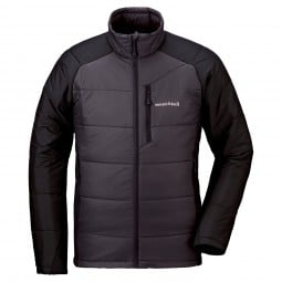 Montbell U.L. Thermawrap Jacket