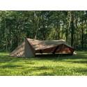 Landstation L Set Aufbauvariante mit Vordach
