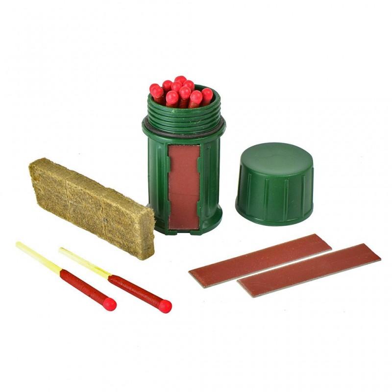 UCO Feuerstarter Kit