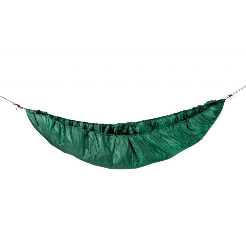 Amazonas Underquilt  AZ-1030195