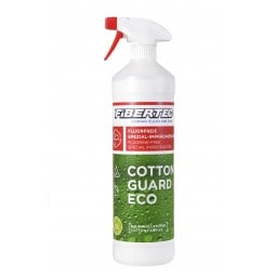 Fibertec Cotton Guard Eco