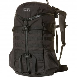 Mystery Ranch 2 Day Assault Rucksack
