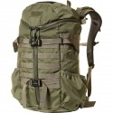 Mystery Ranch 2 Day Assault Rucksack Forest