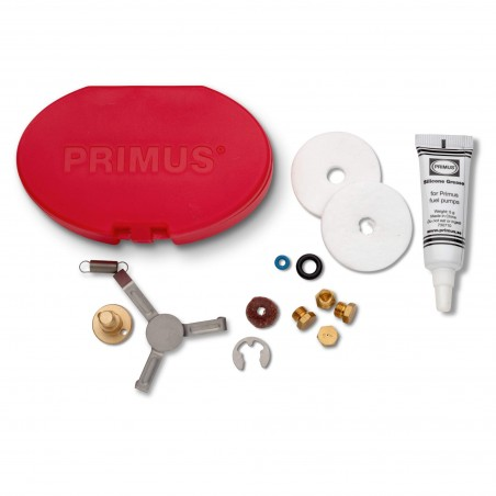Primus Service Kit MultiFuel & OmniFuel