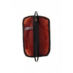 Air ZippDitty 4er Set Packsack mit Reißverschluss
