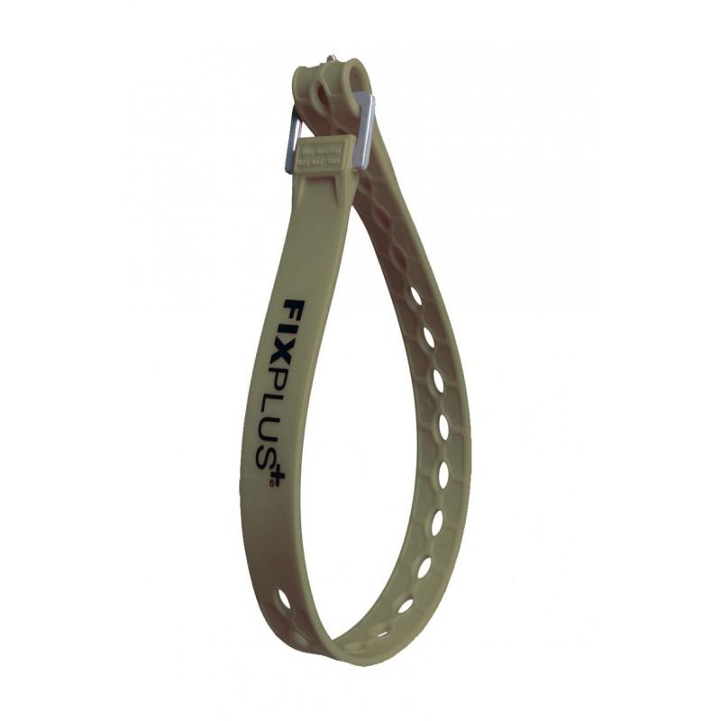 Fixplus Spannband 66 cm