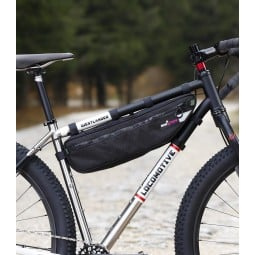 Miss Grape Internode 46.2 Frame Bag