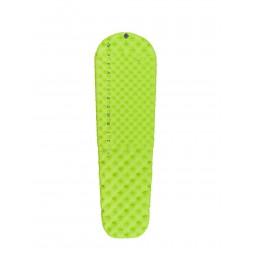 Comfort Light Insulated Air Mat