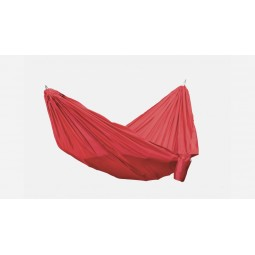 Exped Travel Hammock Hängematte