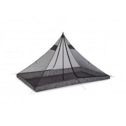 Liteway PyraOmm 2 Mesh Shelter