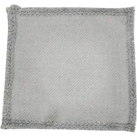 Stainless Steel Cloth Konvektions-Tuch - BM-111 - 4540095041114
