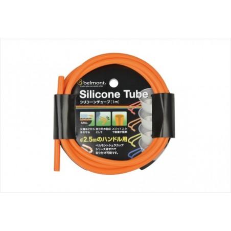 Belmont Silicone Handle Tube