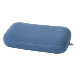 Exped Mega Pillow Kopfkissen Deep Sea Blue