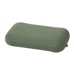 Exped Mega Pillow Kopfkissen Moss Green