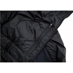 G-Loft TLG Jacket Innentasche