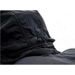 G-Loft TLG Jacket Kapuze mit Kordelzug