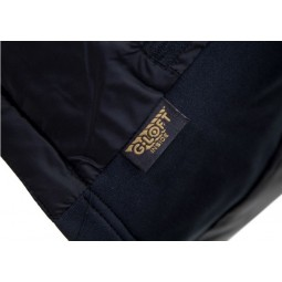 G-Loft TLG Jacket mit Carinthia ISO Mapping® Technologie