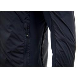 G-Loft TLG Jacket mit Stretcheinsatz und Tasche