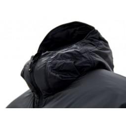 G-Loft TLG Jacket mit breitem Kragen