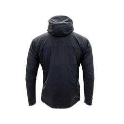 G-Loft TLG Jacket Rückseite