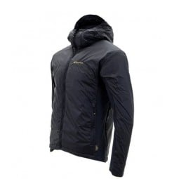 G-Loft TLG Jacket seitlich