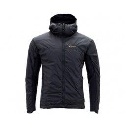 Carinthia G-Loft TLG Jacket