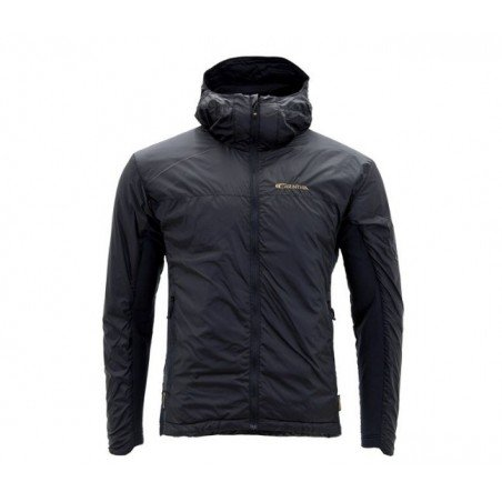 G-Loft TLG Jacket