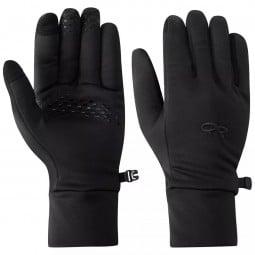 Outdoor Research Vigor Heavyweight Sensor Gloves