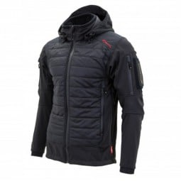 Carinthia G-Loft ISG Jacket
