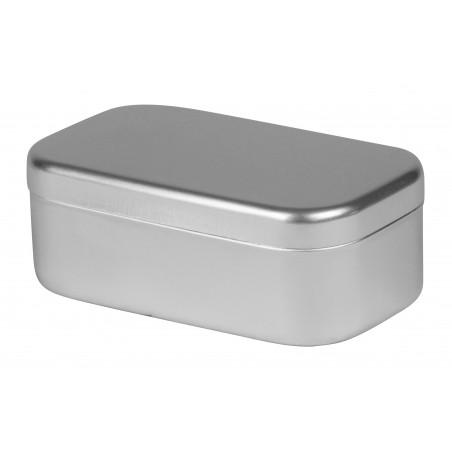 Trangia Brotdose Alu klein