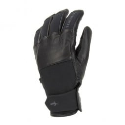 SealSkinz WP Cold Weather Fusion Control™