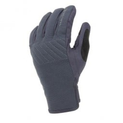 SealSkinz WP All Weather Fusion Control™ Glove