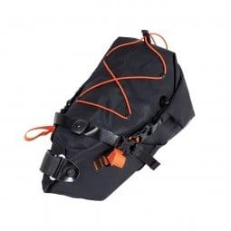 Ortlieb Seat Pack 11L Seitenansicht