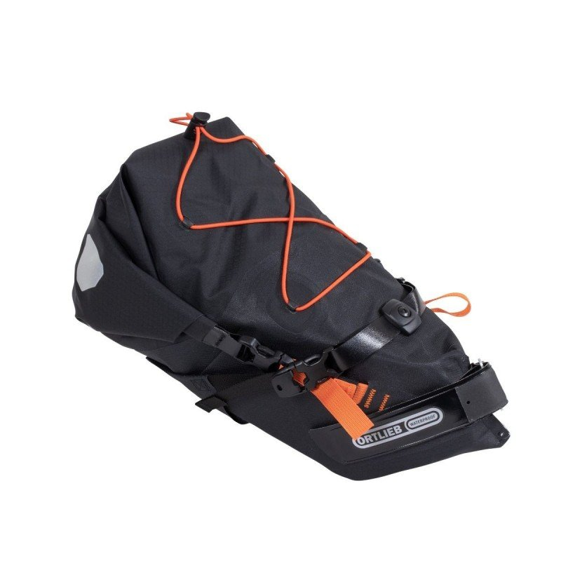 Ortlieb Seat Pack 11L