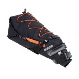 Ortlieb Seat Pack 16,5L